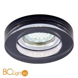 Встраиваемый спот (точечный светильник) Arte Lamp Wagner A5223PL-1CC