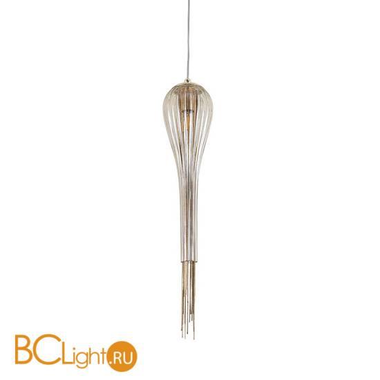 Подвесной светильник Arte Lamp Waterfall A1577SP-1GO