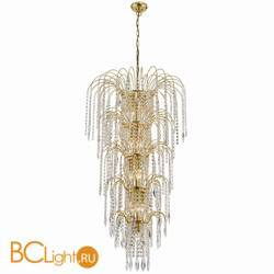 Подвесной светильник Arte Lamp WATERFALL A5175SP-13GO