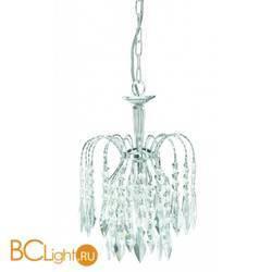 Подвесной светильник Arte Lamp Waterfall A5175SP-1CC
