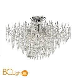 Потолочный светильник Arte Lamp WATERFALL A5173PL-4CC