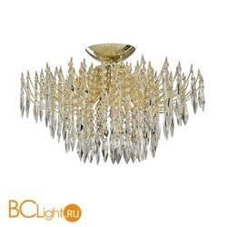 Потолочный светильник Arte Lamp WATERFALL A5173PL-4GO