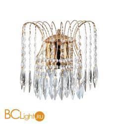 Бра Arte Lamp WATERFALL A5175AP-2GO