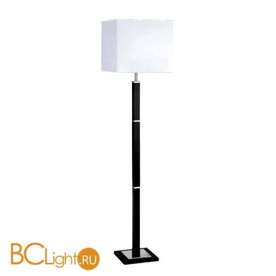 Торшер Arte Lamp WAVERLEY A8880PN-1BK