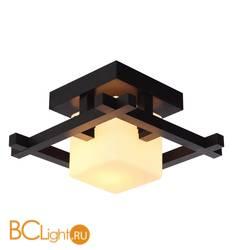 Потолочный светильник Arte Lamp Woods A8252PL-1CK