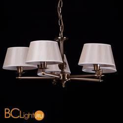 Люстра Arte Lamp York A2273LM-5RB