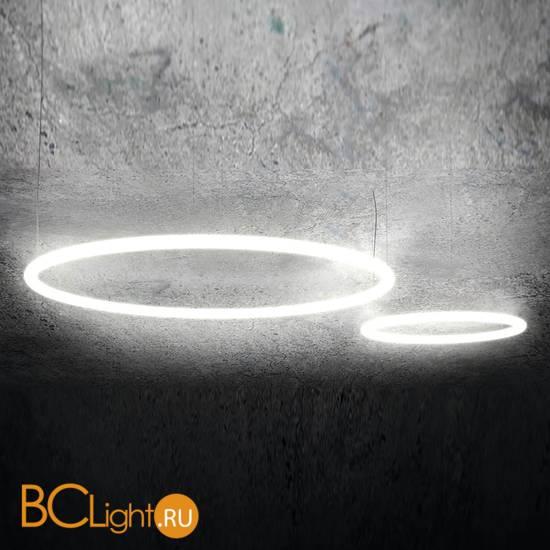 Подвесной светильник Artemide Alphabet 1207000A