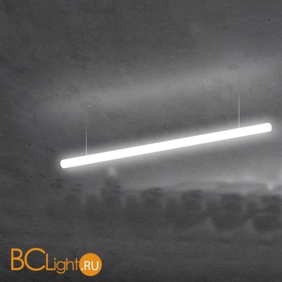 Подвесной светильник Artemide Alphabet 1204000A