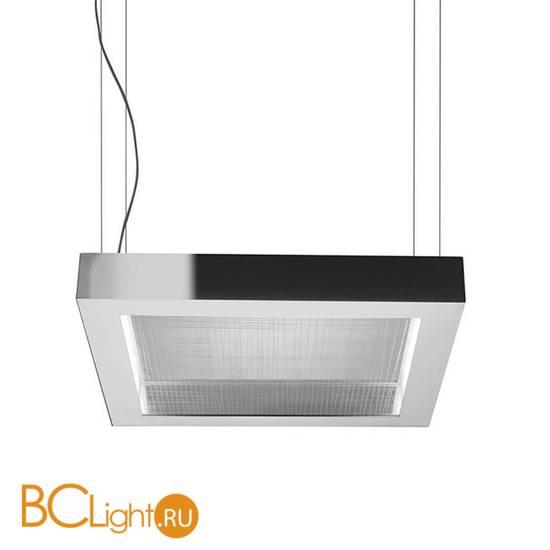 Подвесной светильник Artemide Altrove 1540110A
