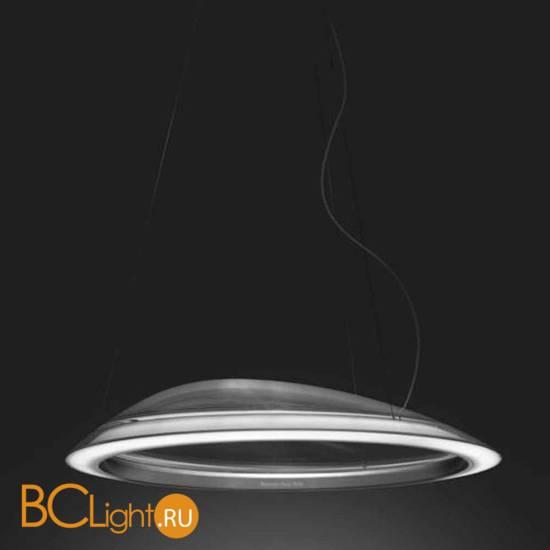 Подвесной светильник Artemide Ameluna 1401010APP