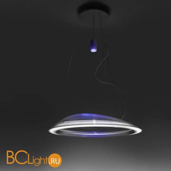 Подвесной светильник Artemide Ameluna 1402010APP