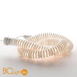 Напольный светильник Artemide Boalum 0027110A