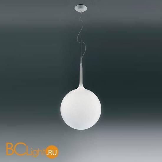 Подвесной светильник Artemide Castore sospensione 42 1051010A