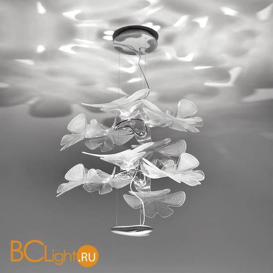 Подвесной светильник Artemide Chlorophilia 1628110A