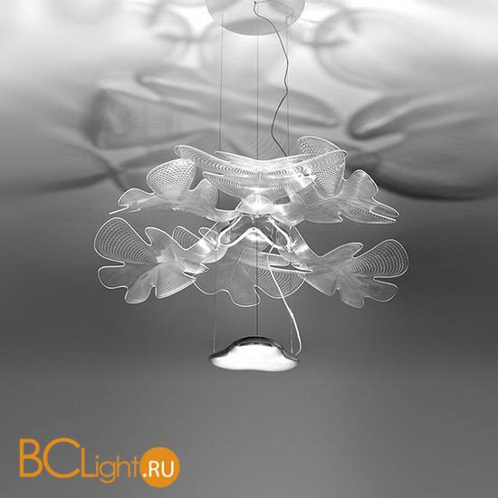 Подвесной светильник Artemide Chlorophilia 1628010A