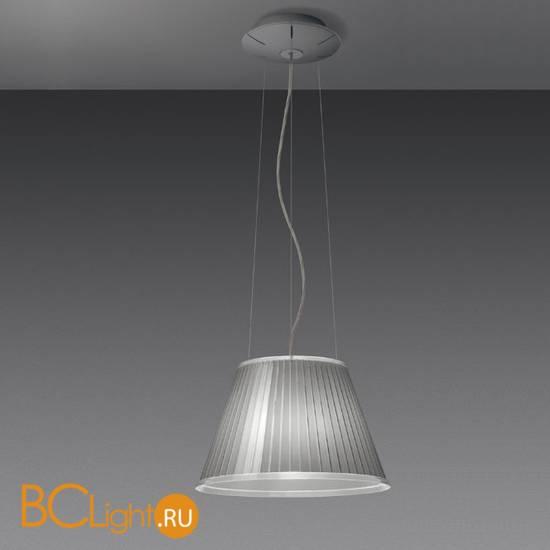 Подвесной светильник Artemide Choose 1123110A