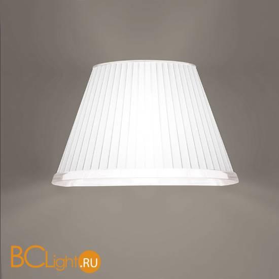 Настенный светильник Artemide Choose 1142110A