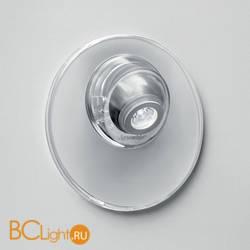 Встраиваемый спот (точечный светильник) Artemide Choose Led w/ Switch 1145120A