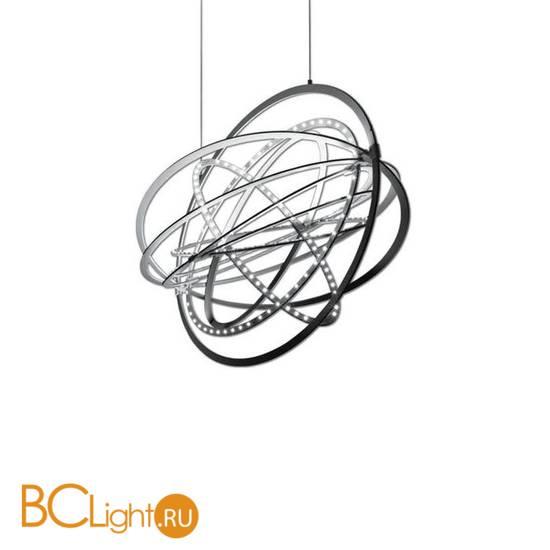 Подвесной светильник Artemide Copernico Aluminium 1623010A