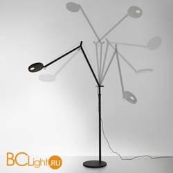 Напольный светильник Artemide Demetra 1735050A