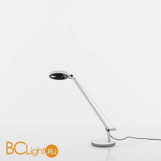 Настольная лампа Artemide Demetra 1747W20A