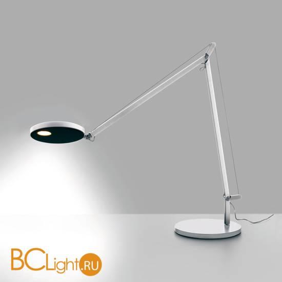 Настольная лампа Artemide Demetra 1740020A
