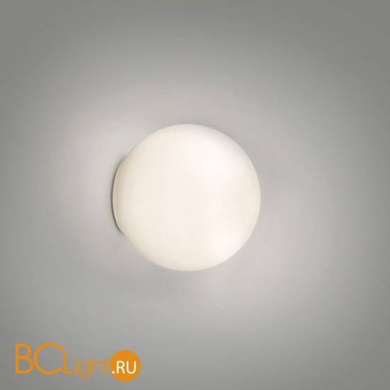 Настенный светильник Artemide Dioscuri 1039110A
