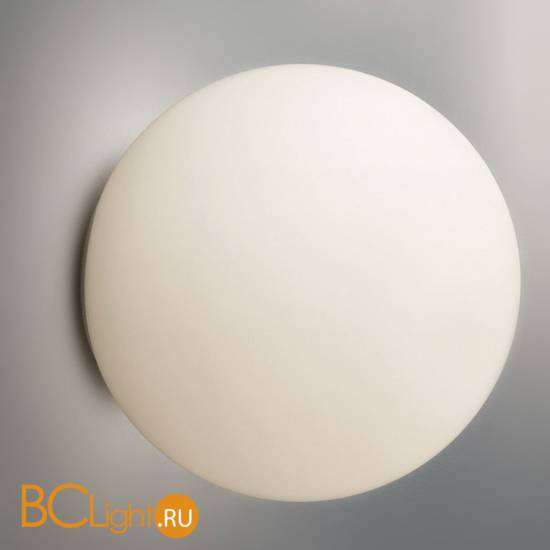 Настенно-потолочный светильник Artemide Dioscuri parete-soffitto 25 0112010A