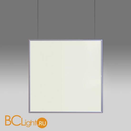 Подвесной светильник Artemide Discovery 2000010A