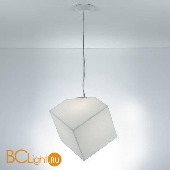 Подвесной светильник Artemide Edge sospensione 30 1294010A