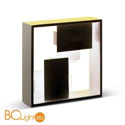 Настольный светильник Artemide Fato 0048010A