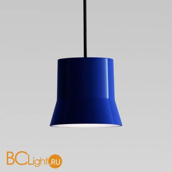 Подвесной светильник Artemide GIO.light 0230040A