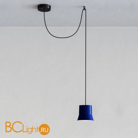 Подвесной светильник Artemide GIO.light 0231040A