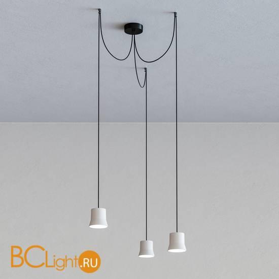 Подвесной светильник Artemide GIO.light 0232010A