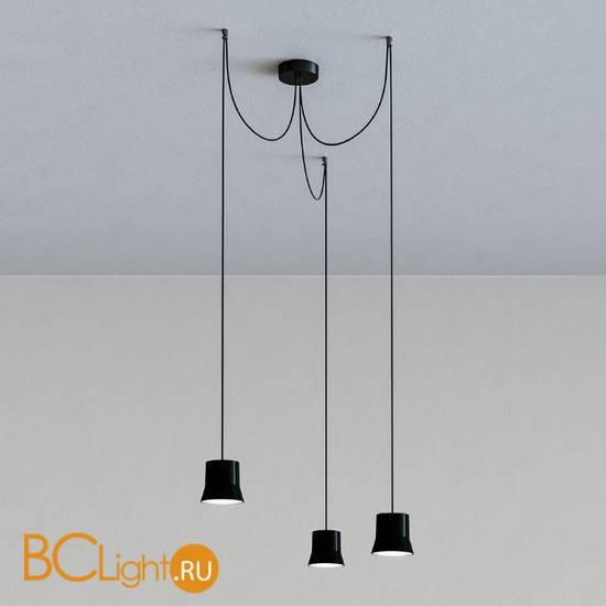 Подвесной светильник Artemide GIO.light 0232020A
