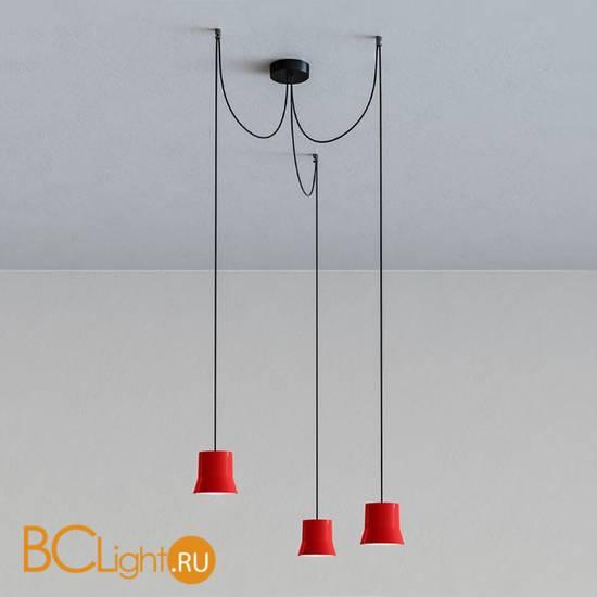 Подвесной светильник Artemide GIO.light 0232030A