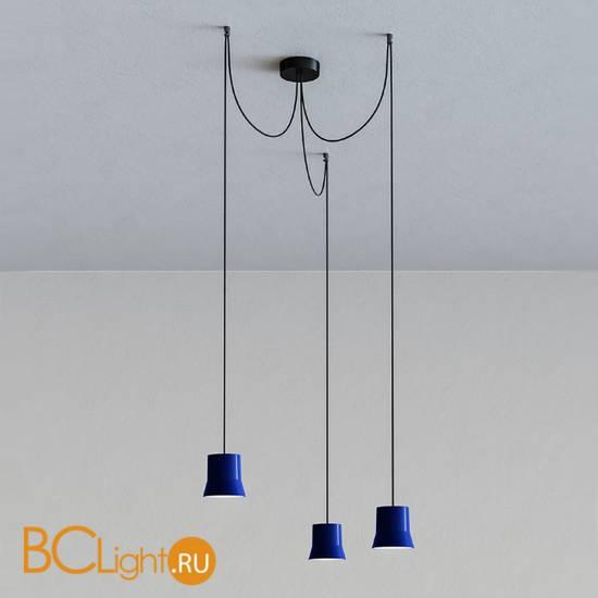 Подвесной светильник Artemide GIO.light 0232040A