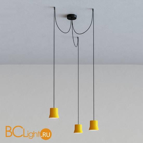 Подвесной светильник Artemide GIO.light 0232050A