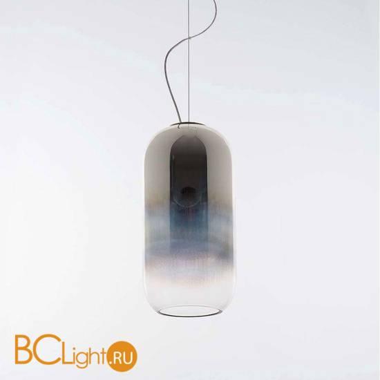 Подвесной светильник Artemide Gople 1405010A