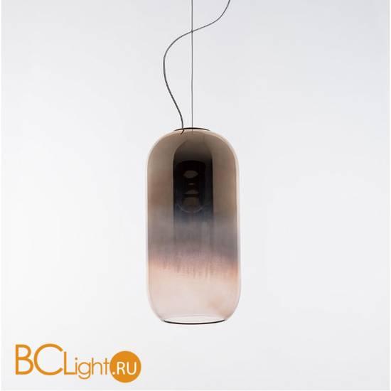 Подвесной светильник Artemide Gople 1405040A