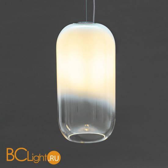 Подвесной светильник Artemide Gople 1407010A
