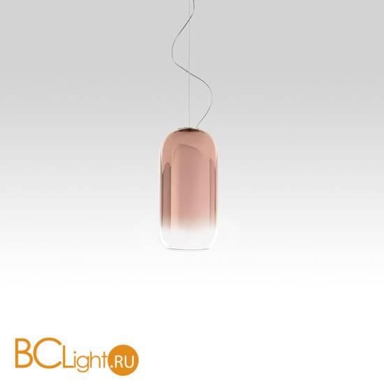Подвесной светильник Artemide Gople 1406040A