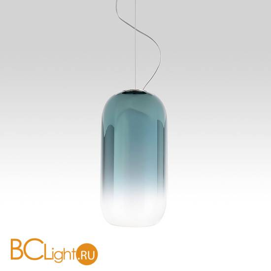 Подвесной светильник Artemide Gople 1405050A