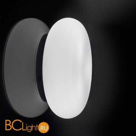 Настенно-потолочный светильник Artemide Itka DX0060M10