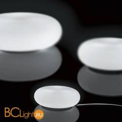 Настольный светильник Artemide Itka DX0060N10