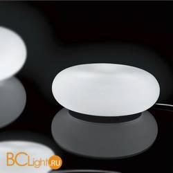 Настольный светильник Artemide Itka DX0060F10