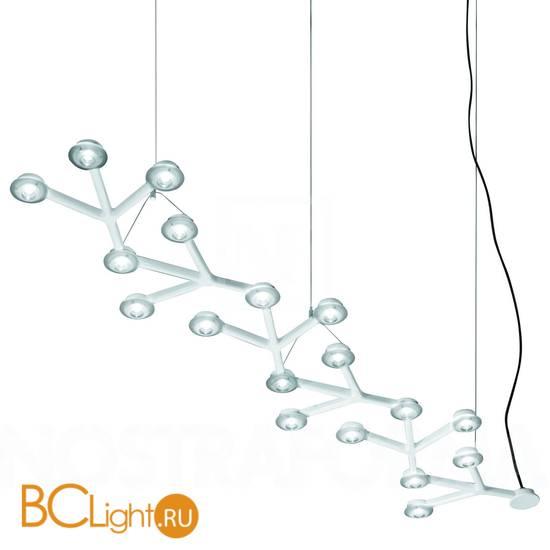 Подвесной светильник Artemide Led Net 1578050APP
