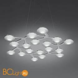 Подвесной светильник Artemide Led Net 1575050A