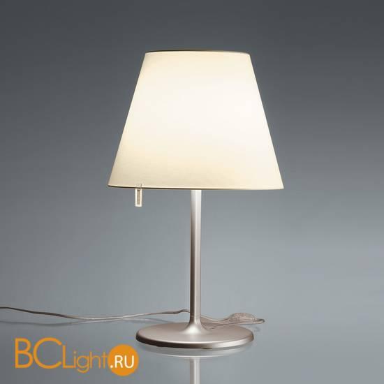 Настольная лампа Artemide Melampo notte 0710020A