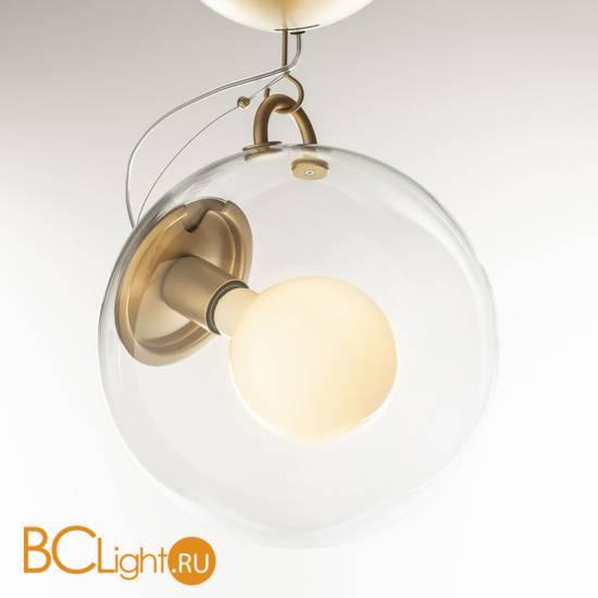 Подвесной светильник Artemide Miconos A031010